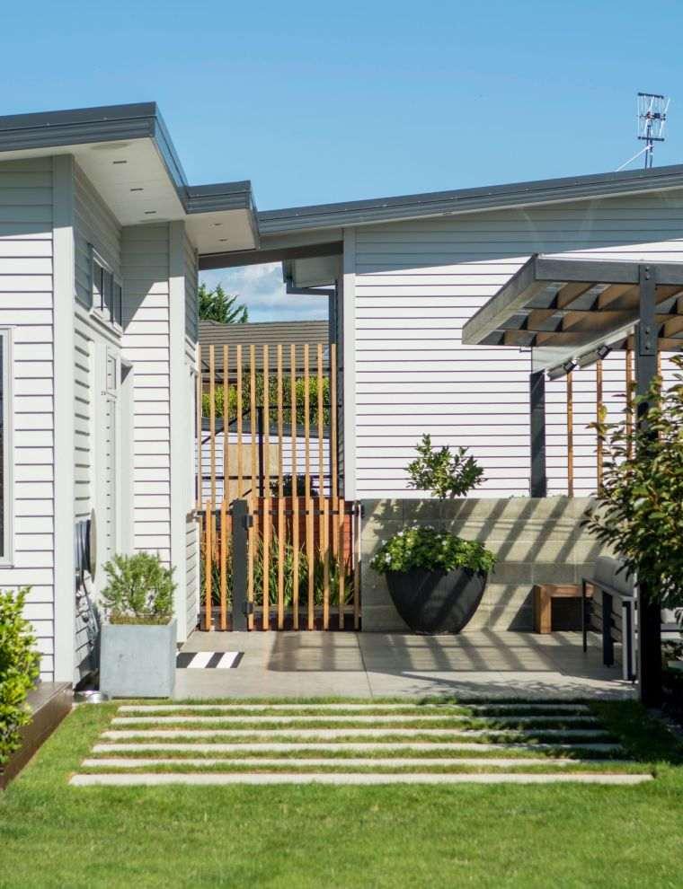 ideas-para-decorar-jardines-2020-exterior