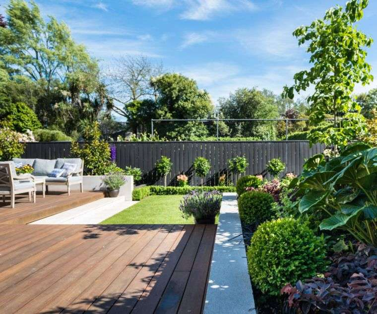 ideas-para-decorar-jardines-2020-terraza