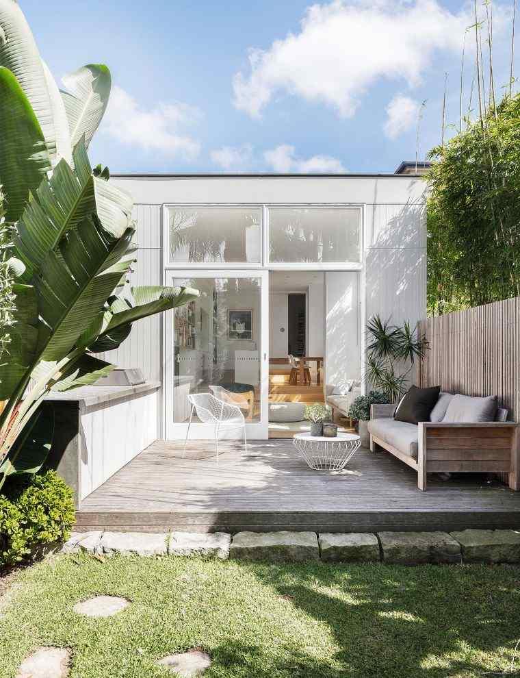 ideas-para-decorar-jardines-estilo