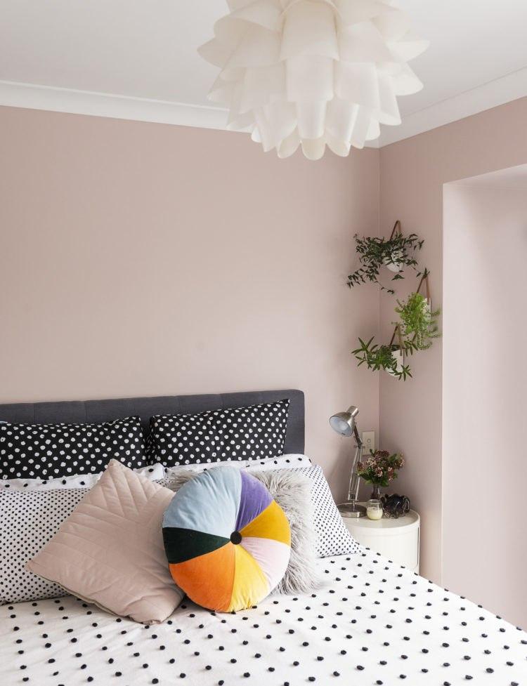 ideas-pared-dormitorio-rosa