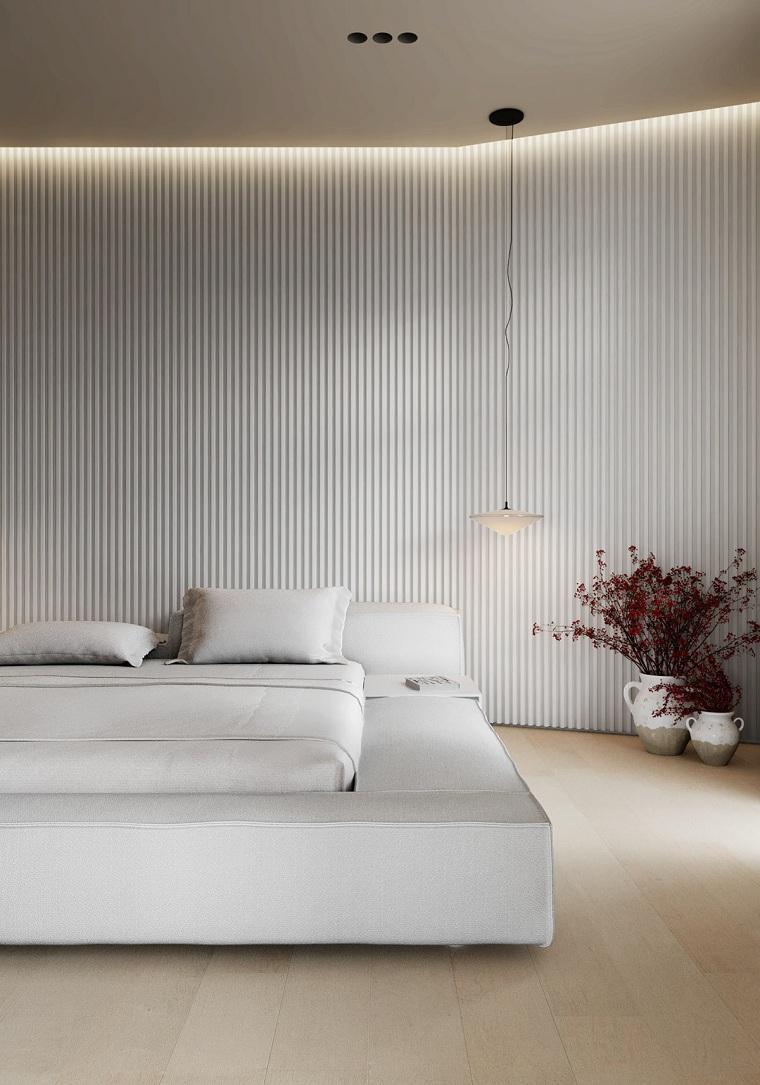 iluminar-dormitorio-diseno-blanco