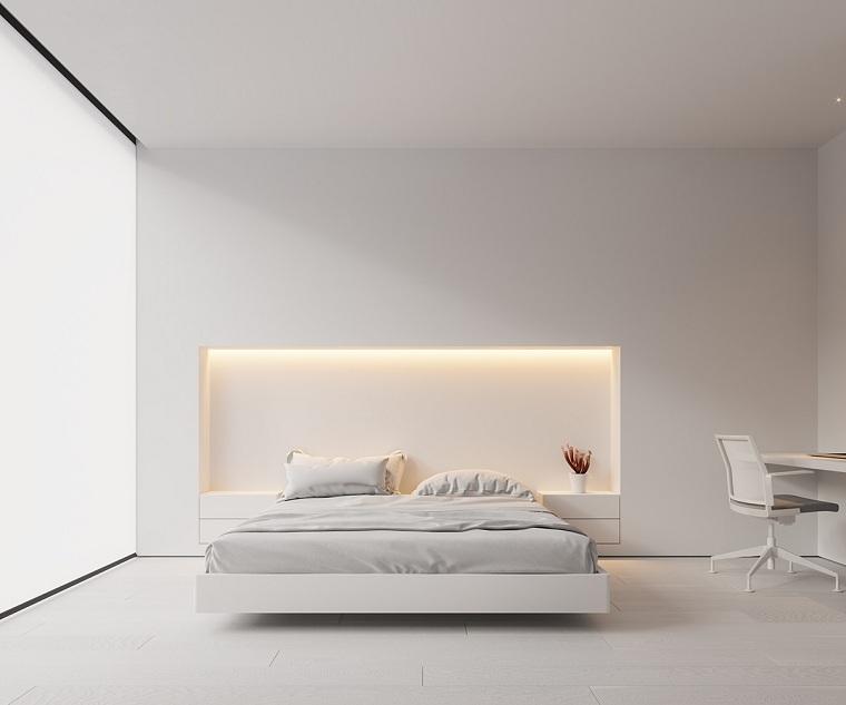 interior-dormitorio-blanco-diseno
