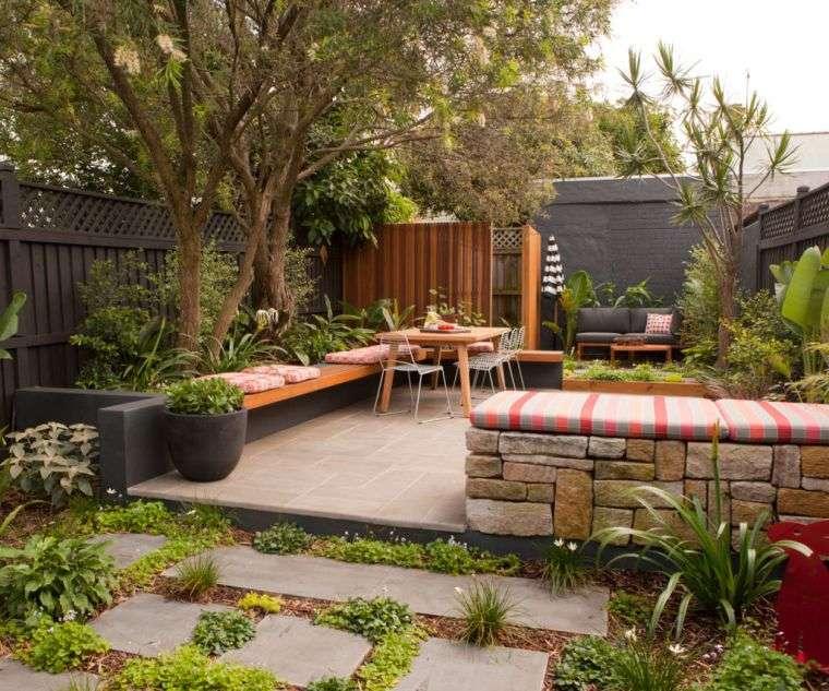 jardin-urbano-diseno-2020