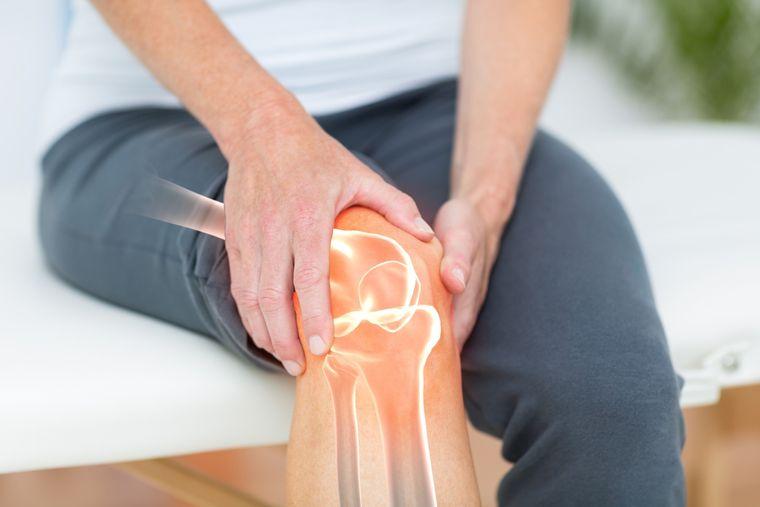 jengibre osteoartritis