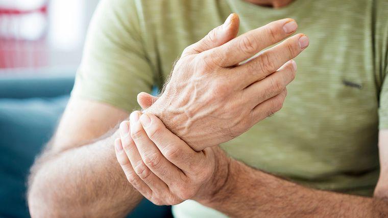jengibre para osteoartritis