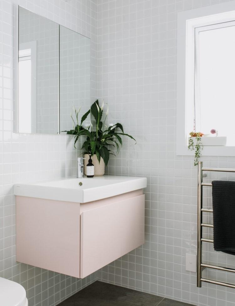 lavabo-rosa-ideas-bano