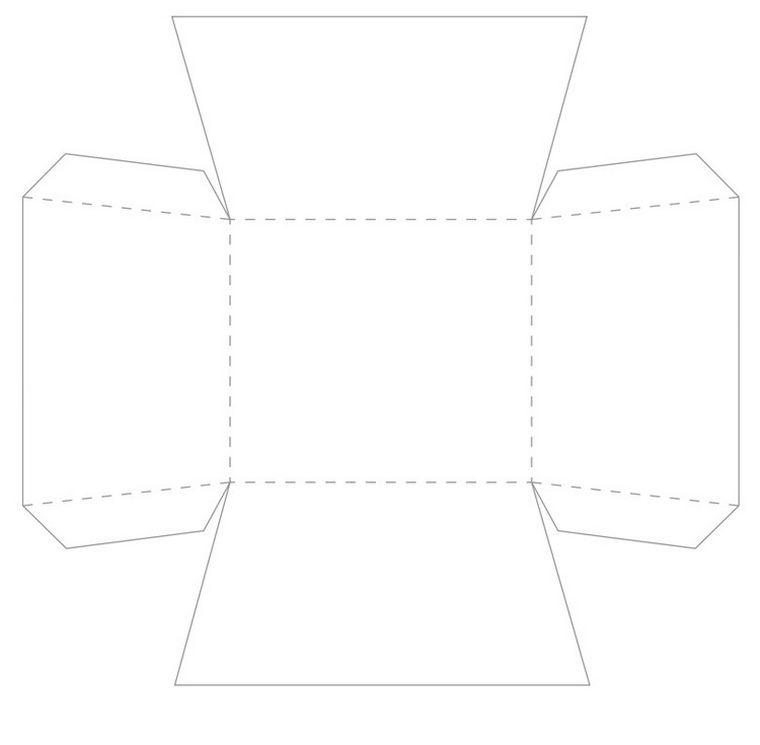 manualidades de pascua 2020 cesto-ideas