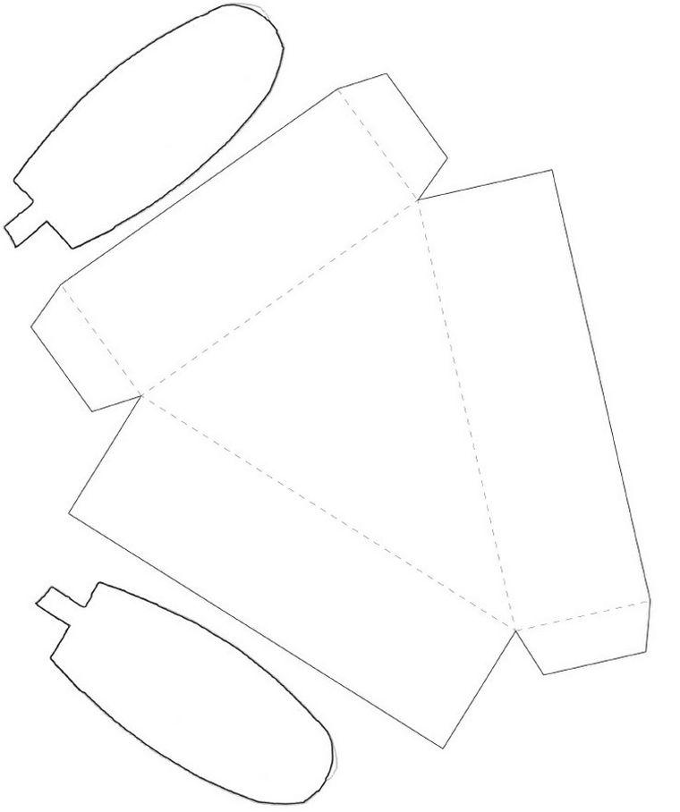 manualidades-pascua-2020-pastel-tutorial-imagen