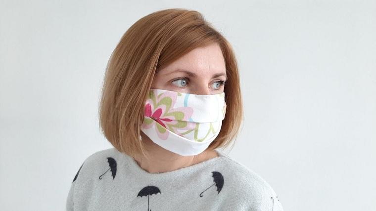 mascara-protectora-hacer-casa-ideas