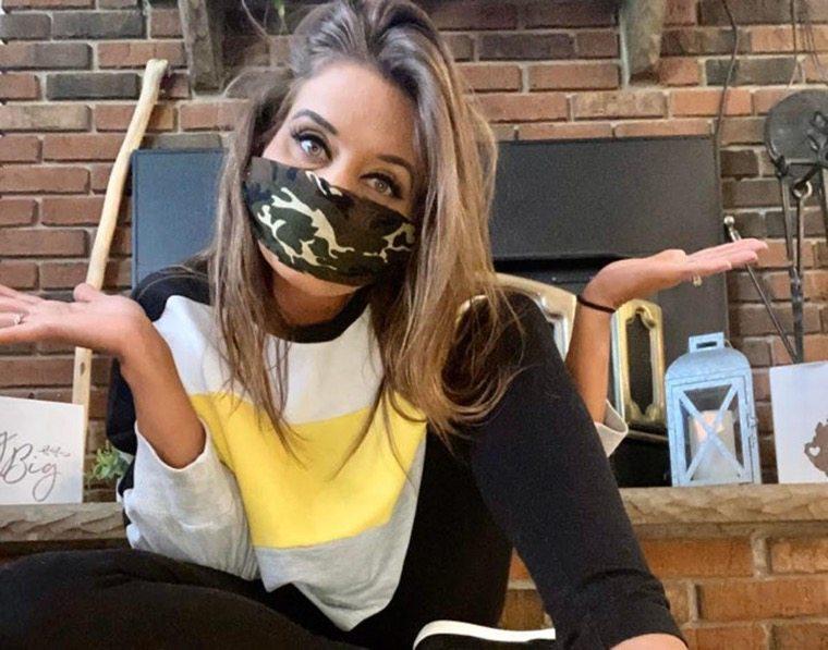 mascara-protectora-virus-ideas