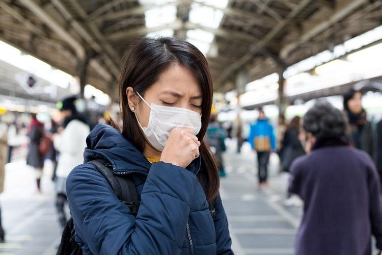 mascara-respiratoria-hacer-casa-ideas