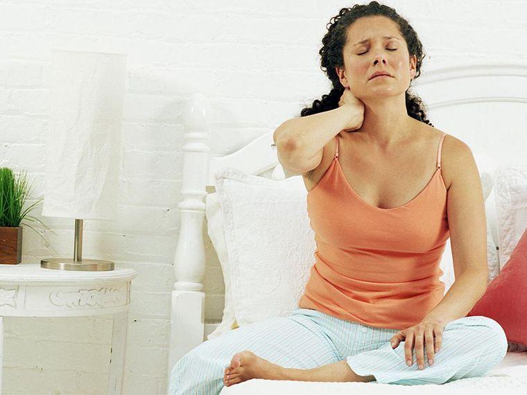 meditación alivia dolores