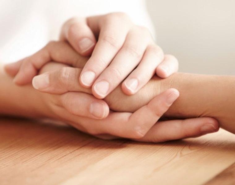 meditación amabilidad