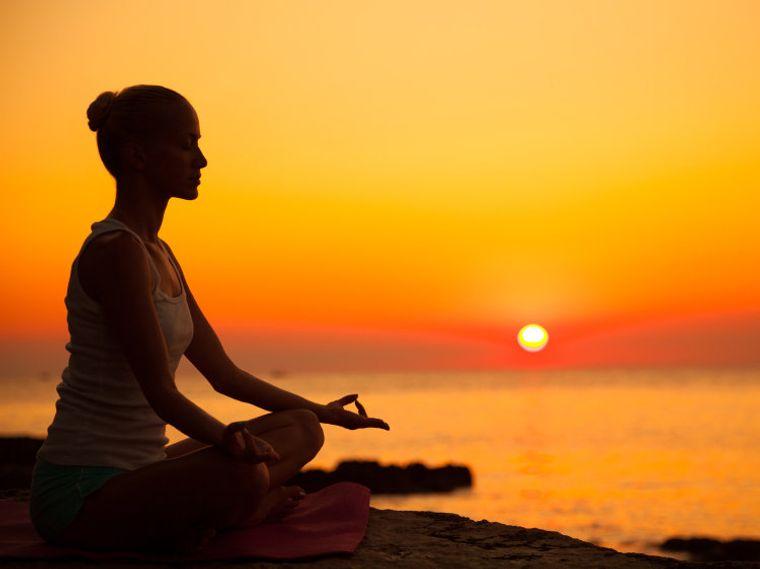 meditación conexxion