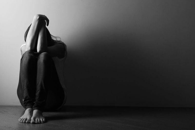 meditación disminuye depresion