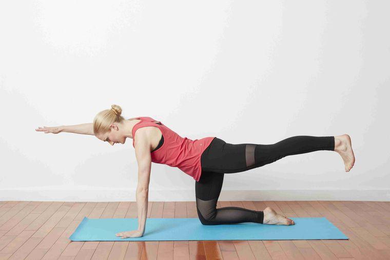 meditación yoga