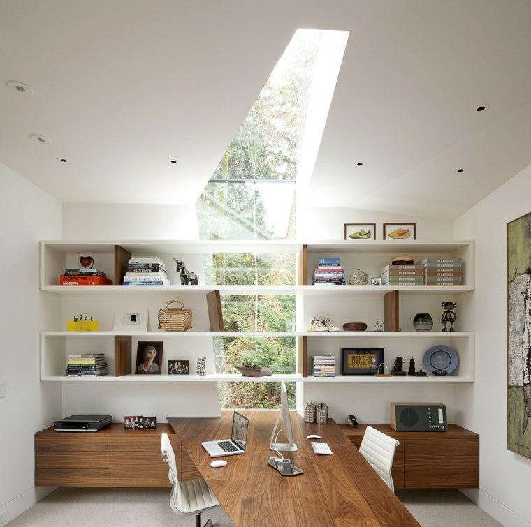 mesa-inusual-oficina-casa