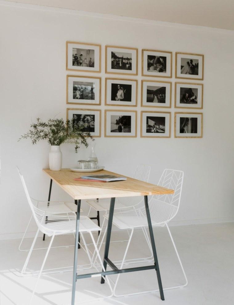 mesa-madera-oficina-casa-estilo