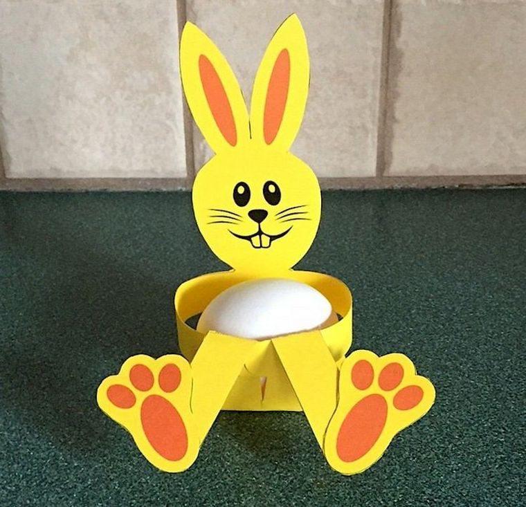 modelo-conejo-amarillo