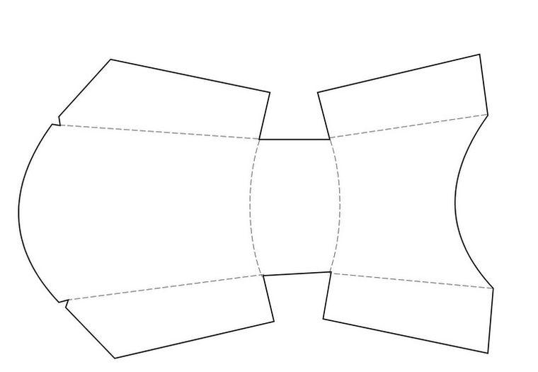 modelo-consejo-imprimir-cesto-caramelos-ideas