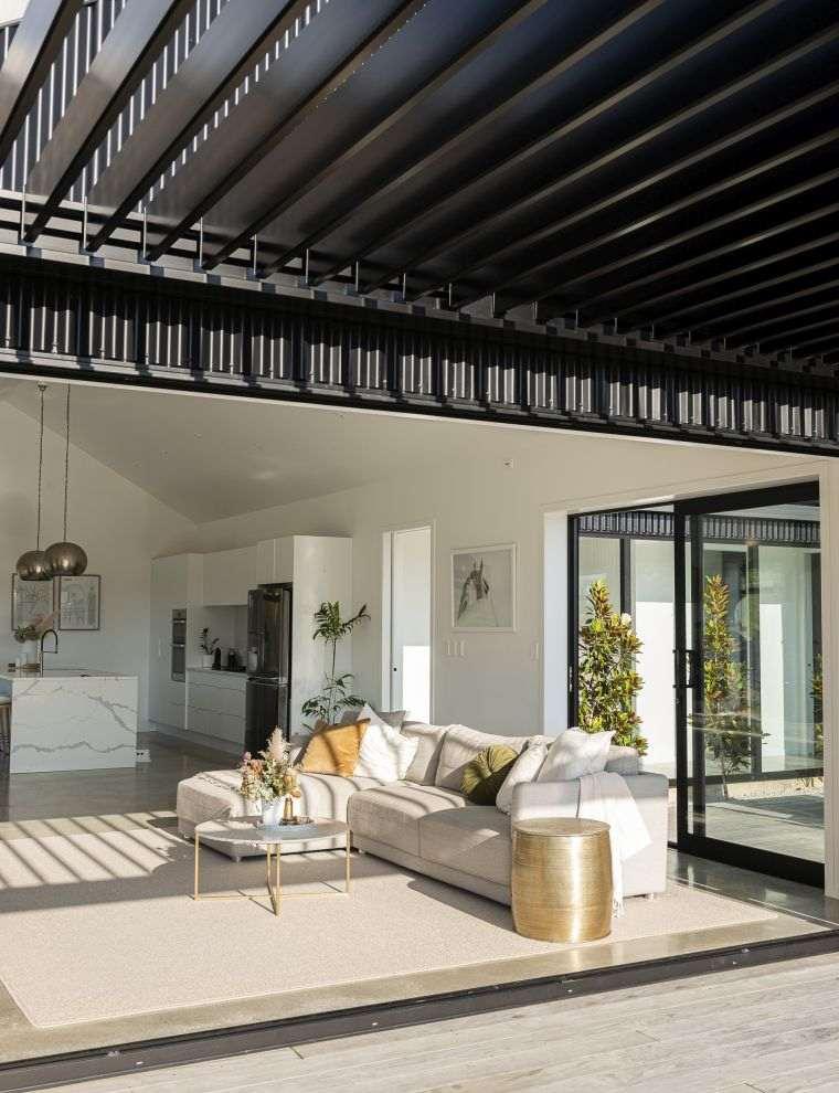muebles-blancos-diseno-jardin-2020