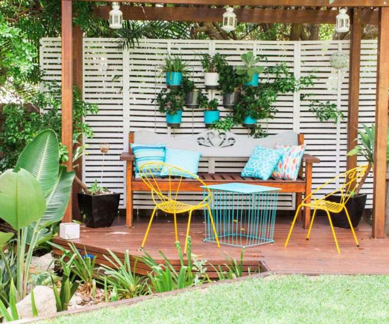 muebles-colores-diseno-jardin-2020