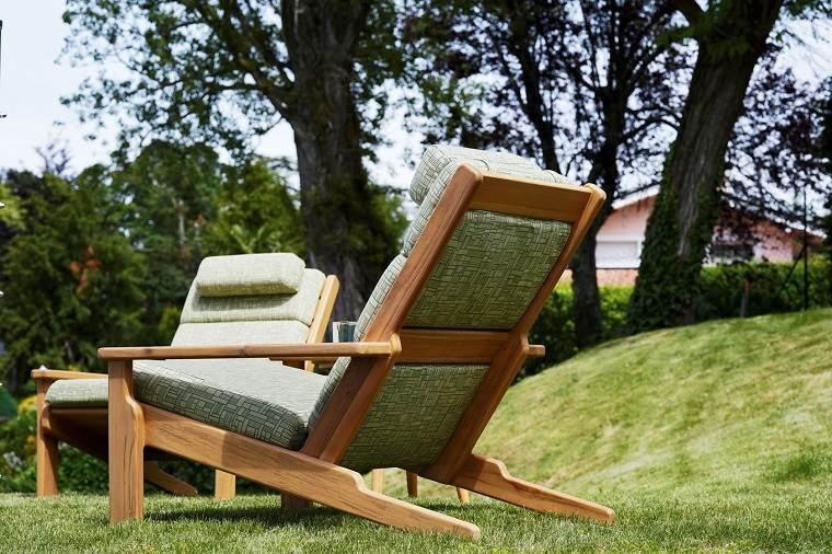 muebles de exterior- diseno-Alessandro-Dubini