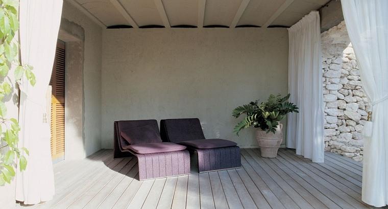 muebles-de-exterior-diseno-Francesco-Rota