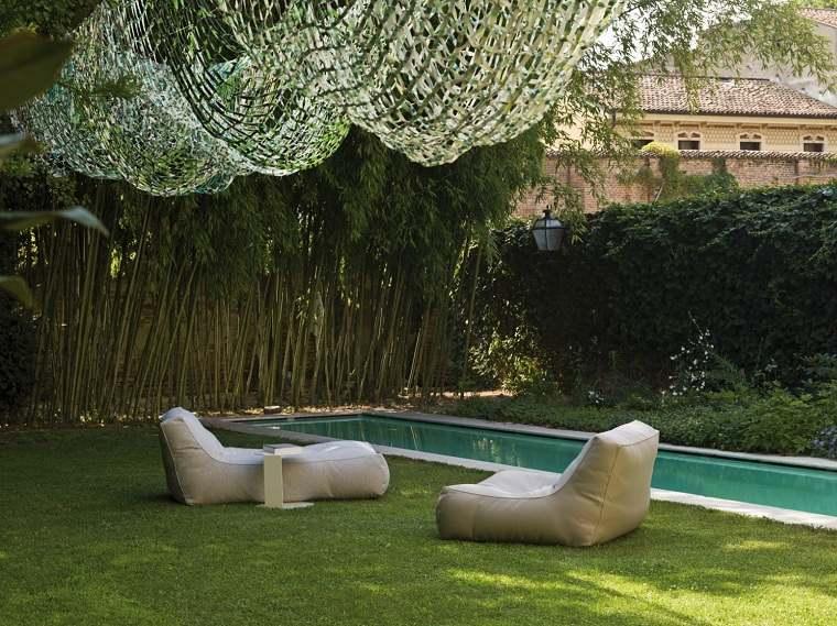 muebles-de-exterior-diseno-Lievore-Altherr-Molina-ideas