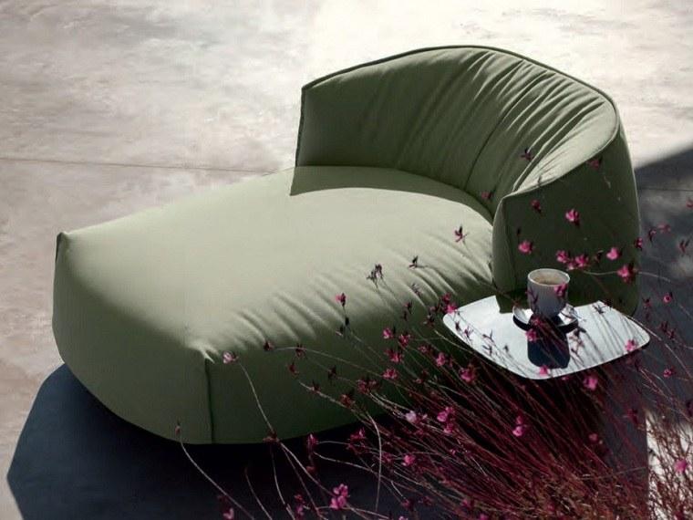 muebles-de-exterior-diseno-LucidiPevere