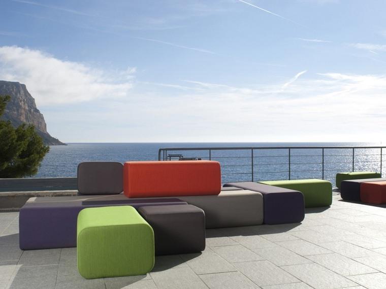 muebles-de-exterior-diseno-Marine-Peyre