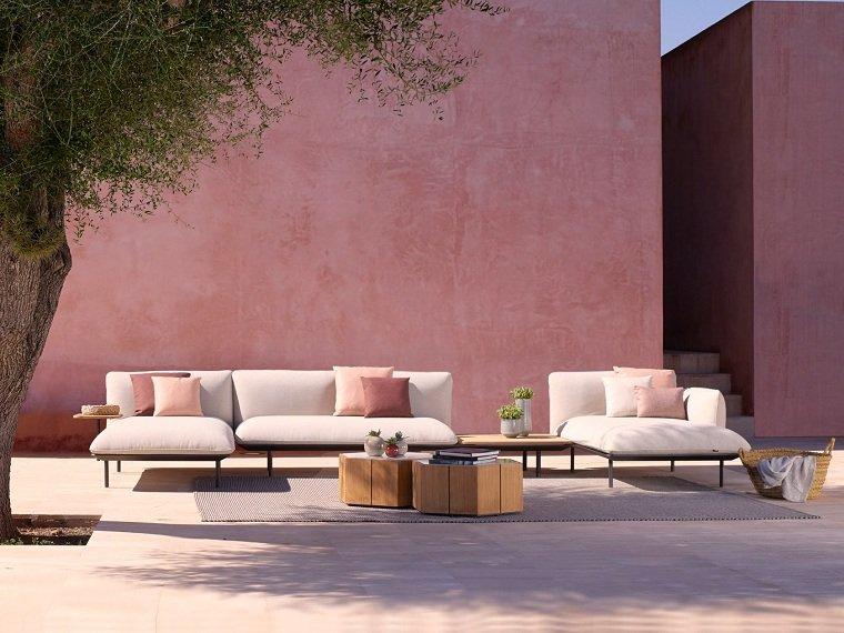 muebles-de-exterior-diseno-Studio-Segers