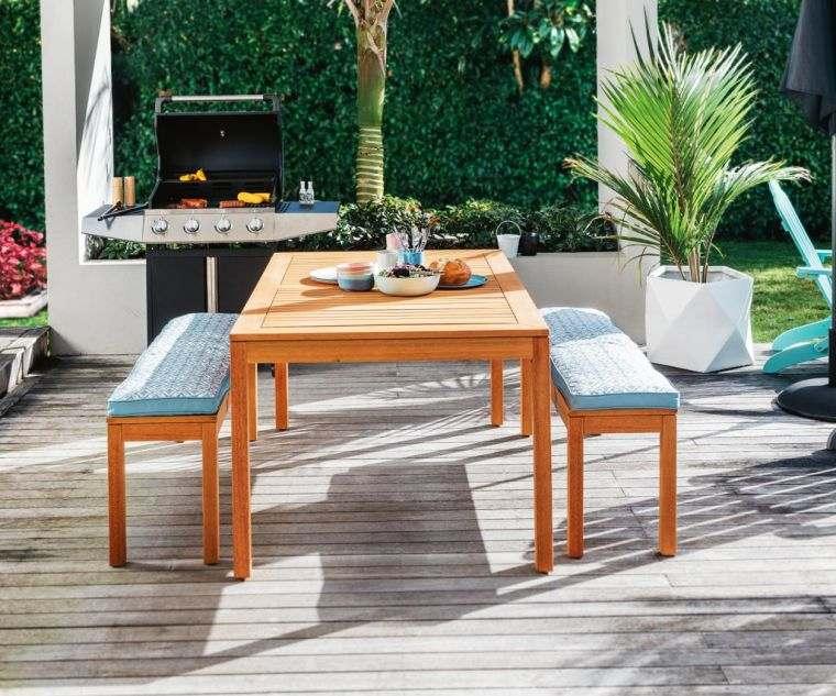 muebles-jardin-2020