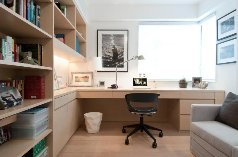 muebles-modernos-oficina-casa-estilo