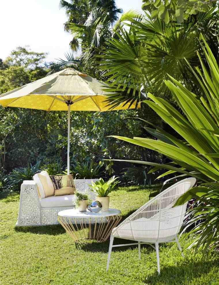 muebles-originales-diseno-jardin-2020