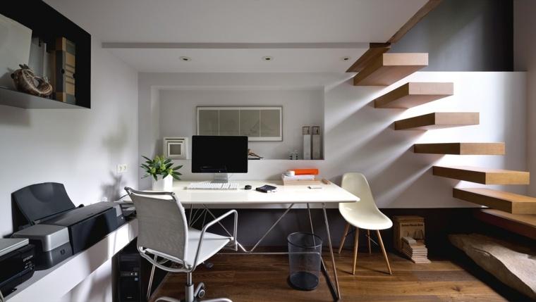 oficina-casa-blanco-negro