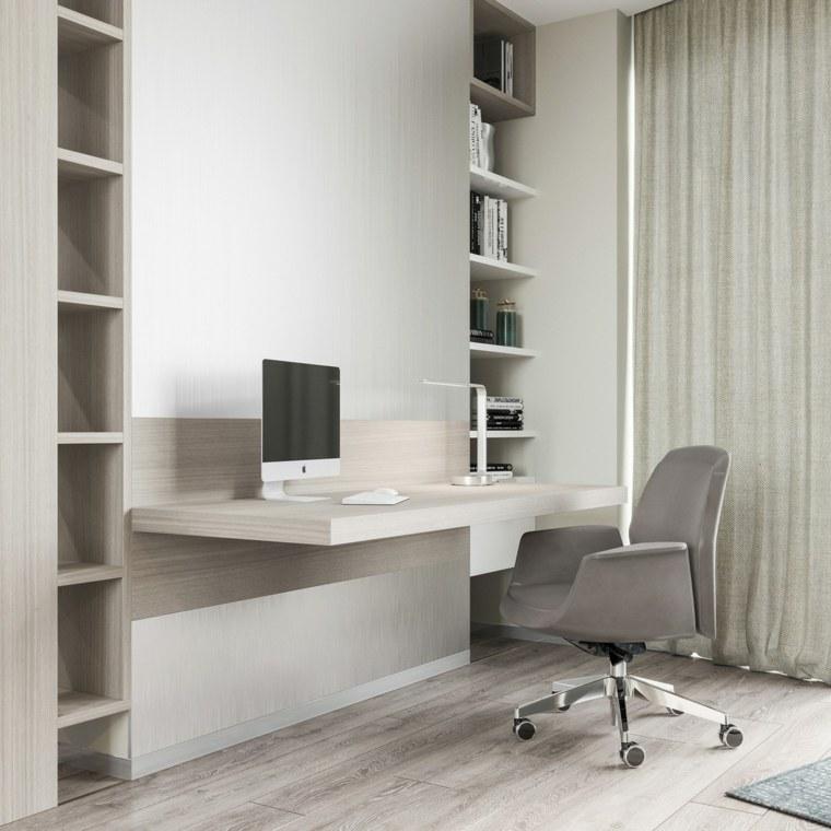 oficina-casa-diseno-simple