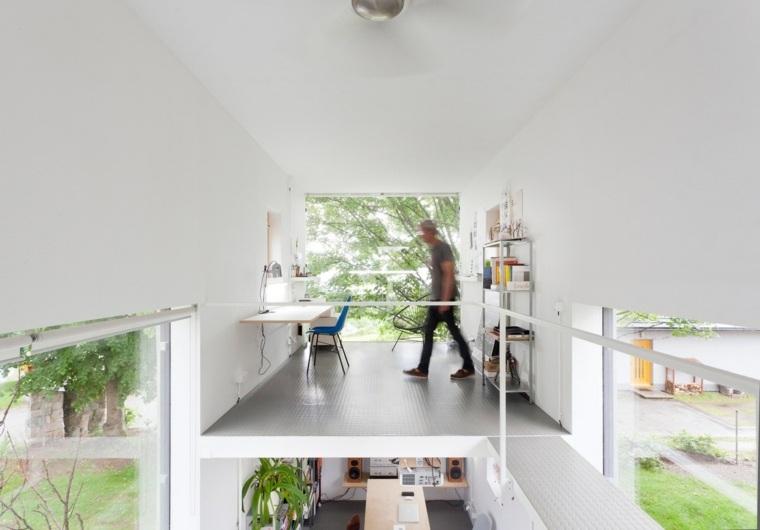 oficina-casa-estilo-original