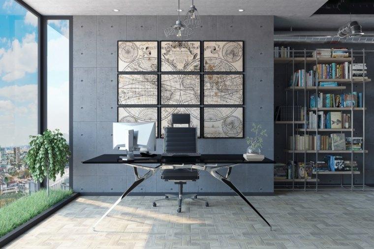 oficina-casa-ideas-diseno-industrial