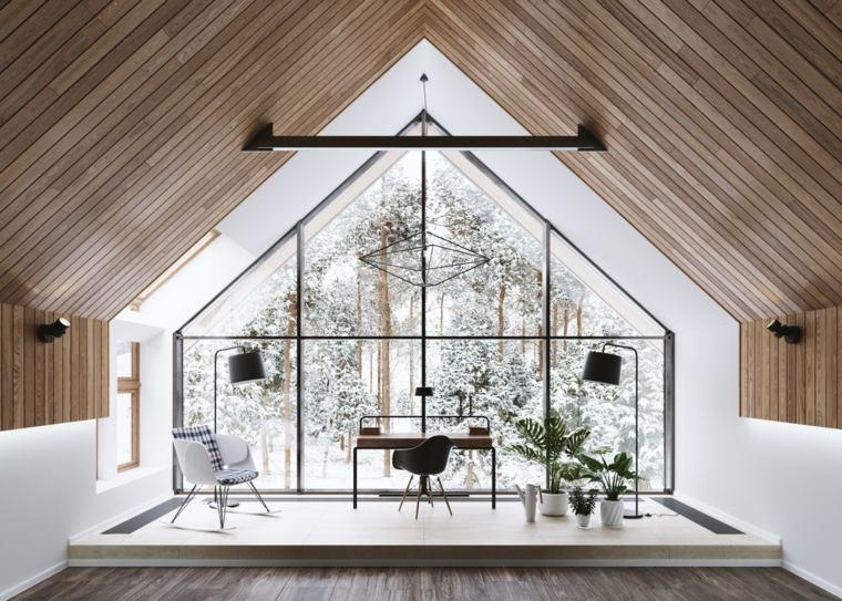 oficina-casa-moderna-ideas