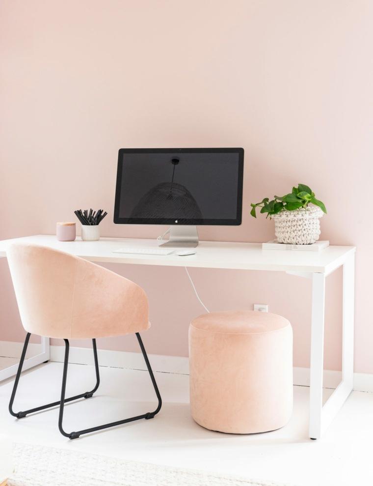 oficina-color-colar-ideas-originales
