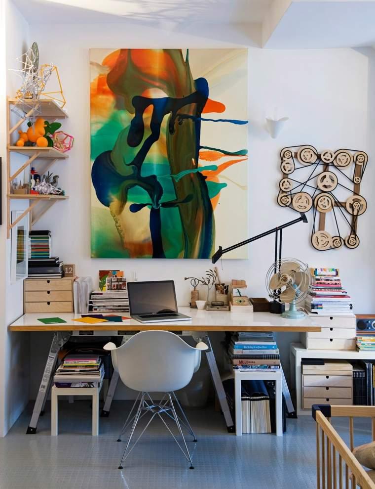 oficina-diseno-casa-estilo