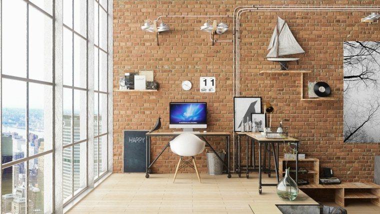 oficina-diseno-casa-ideas-diseno-industrial