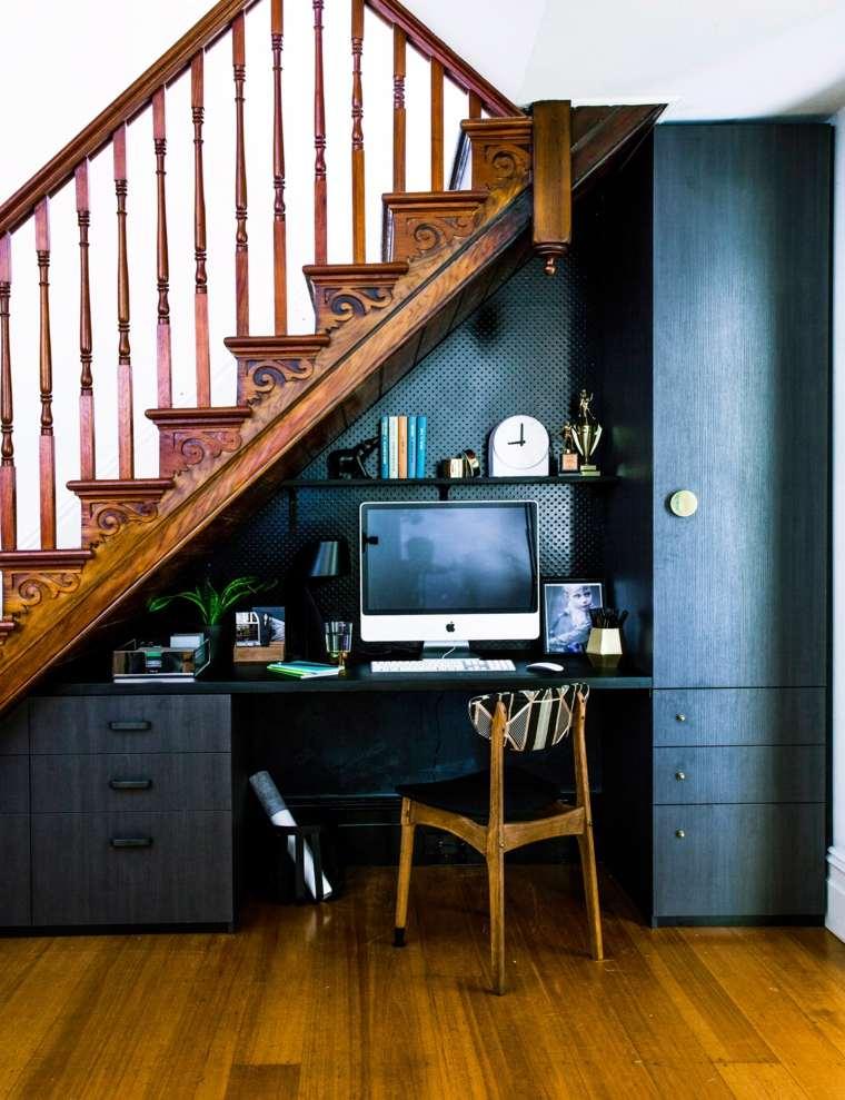 oficina-diseno-casa-ideas-escaleras