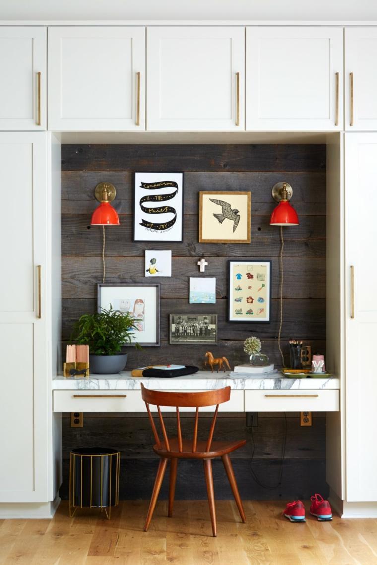 oficina-diseno-casa-ideas-espacio-pequenos