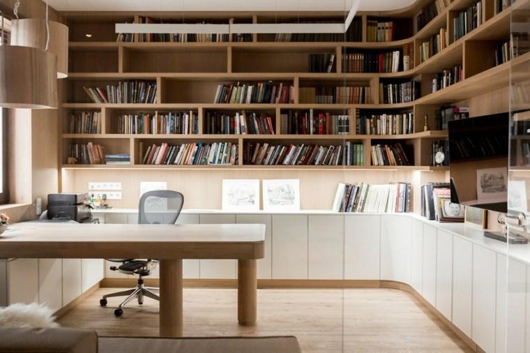 oficina-diseno-casa-ideas-estantes