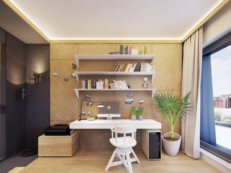 oficina-diseno-casa-ideas