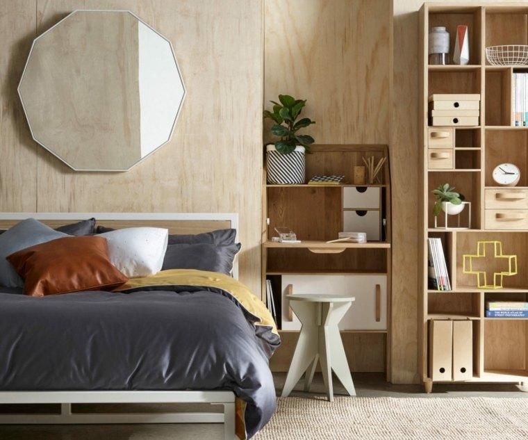 oficina-dormitorio-estilo-diseno