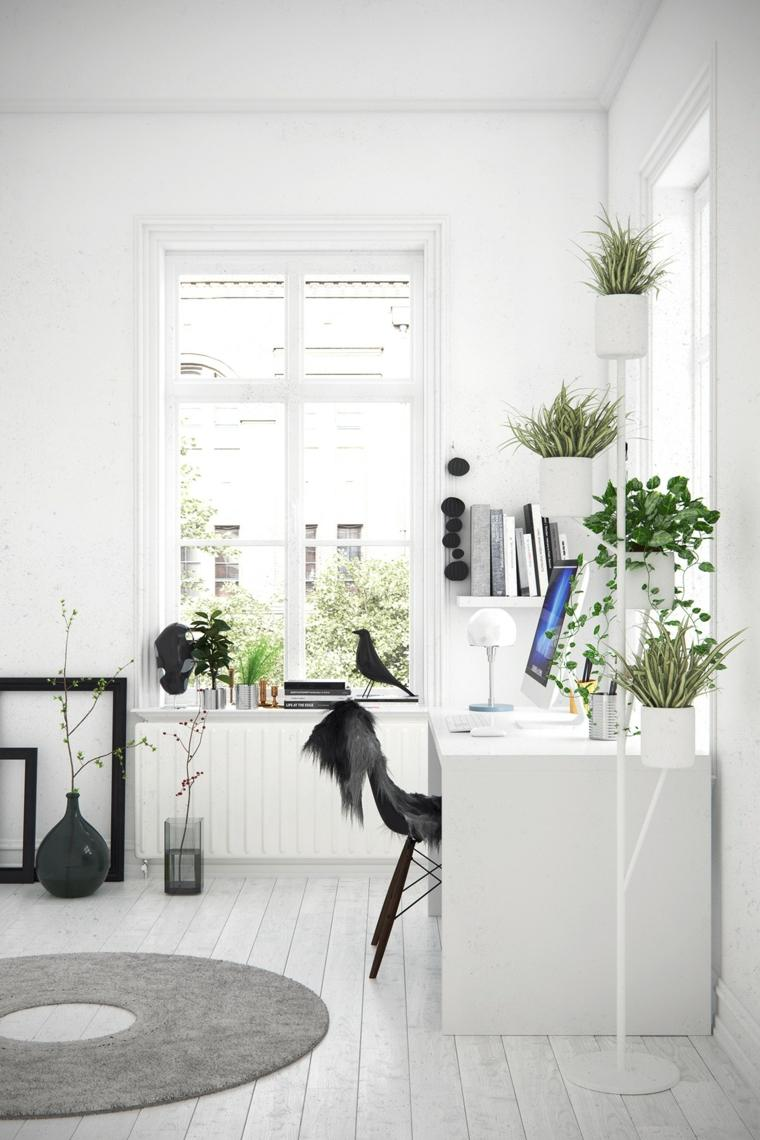 oficina-en-casa-ideas-decoracion