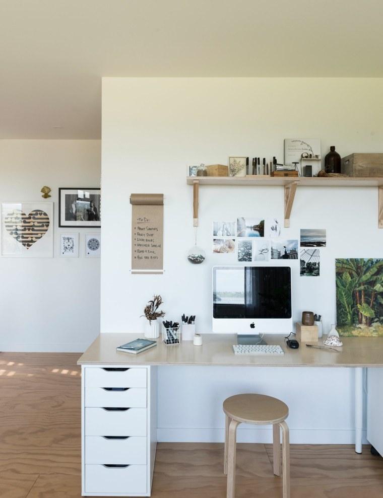 oficina-en-casa-ideas-estilo